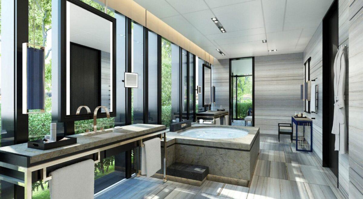interior designers poole