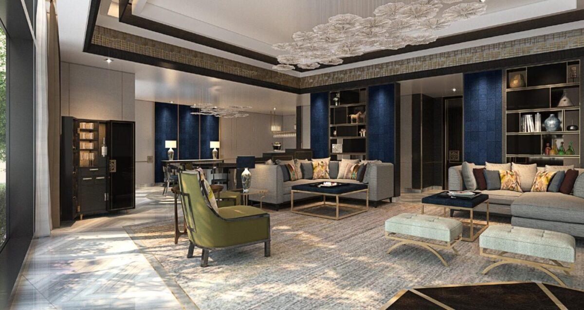 mandarin oriental harris jackson interior design hampshire