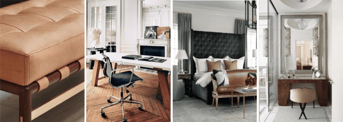 hotel design images Harris Jackson interiors