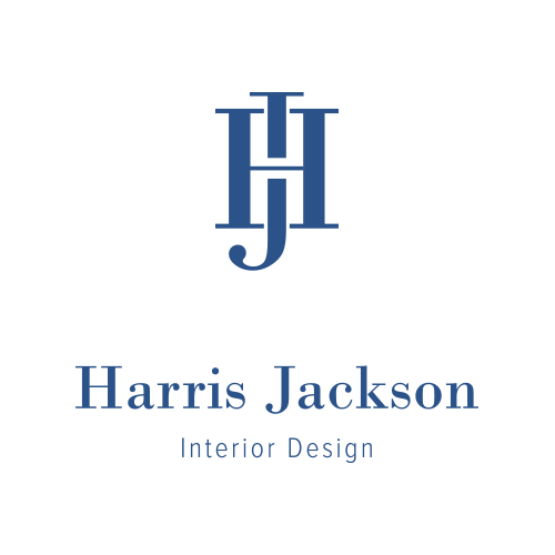 Harris Jackson, Interior Design