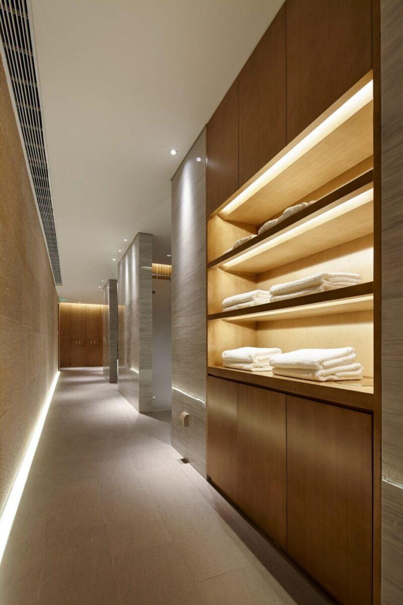 Interior Designer Bournemouth