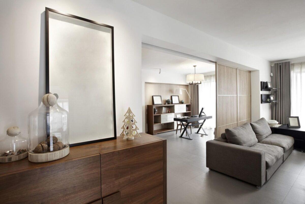 hotel interior design companies