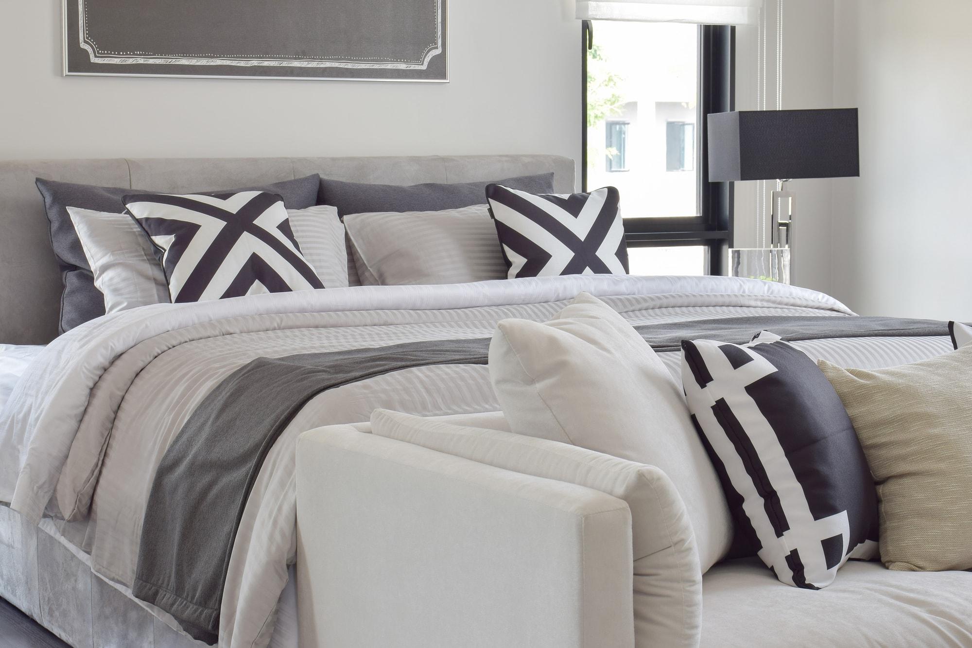 interior design companies Dorset