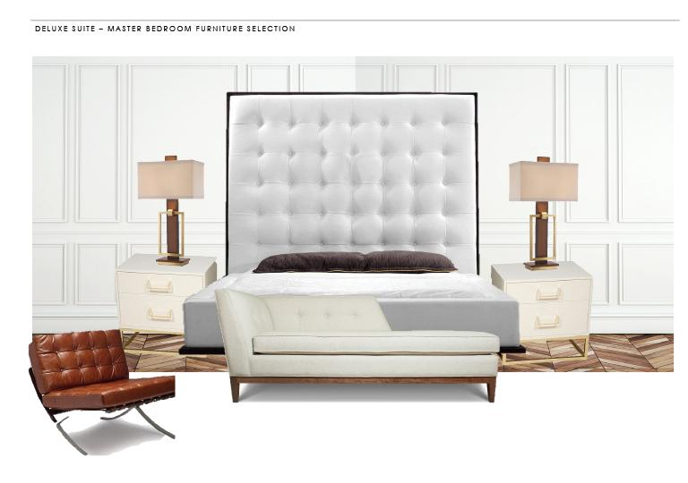 interior design companies bournemouth