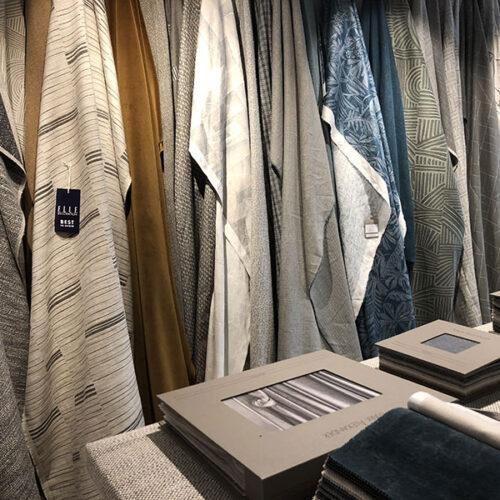 Blog_Post_Fabrics