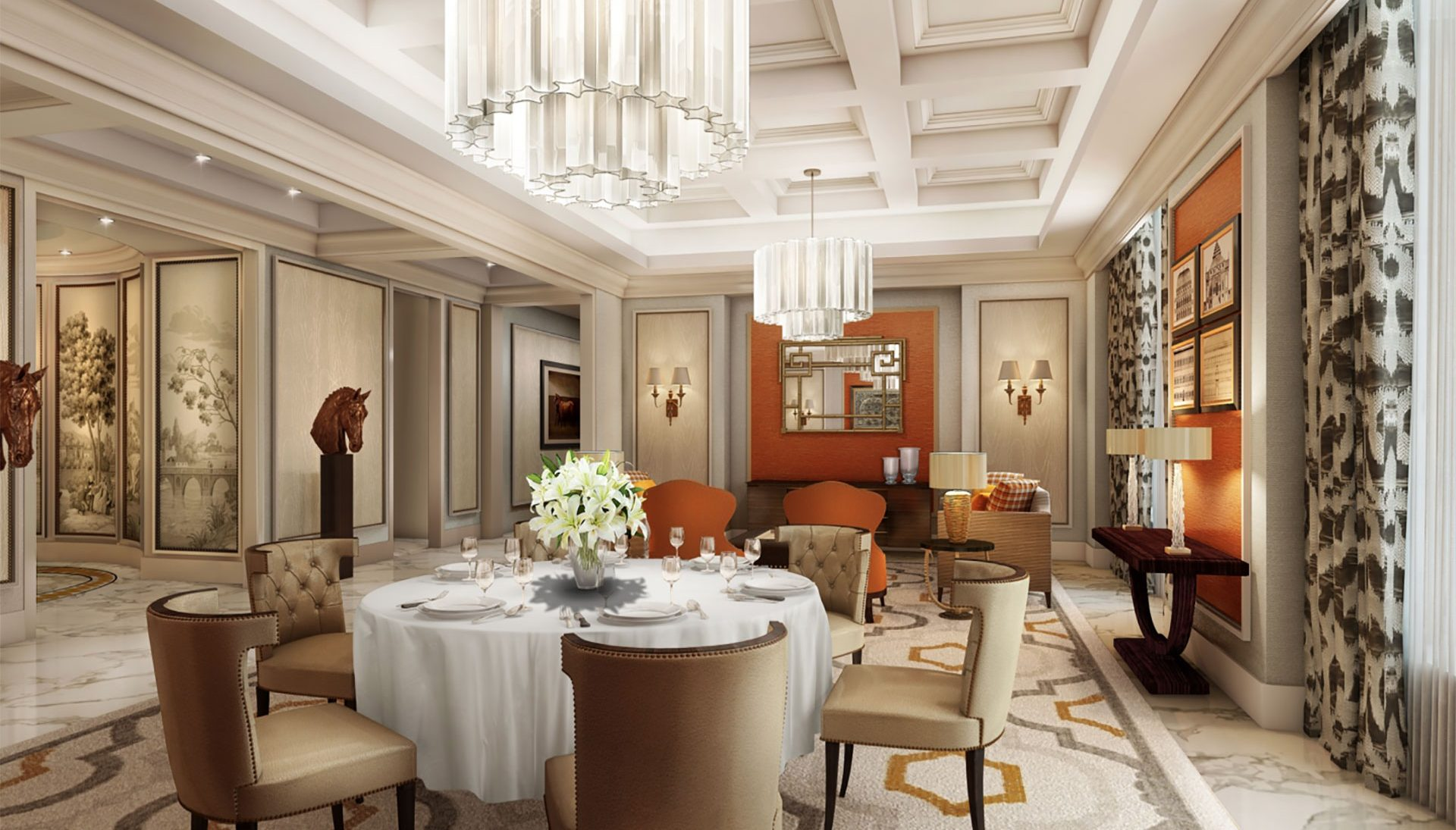 High-Roller-suite---Dining-room