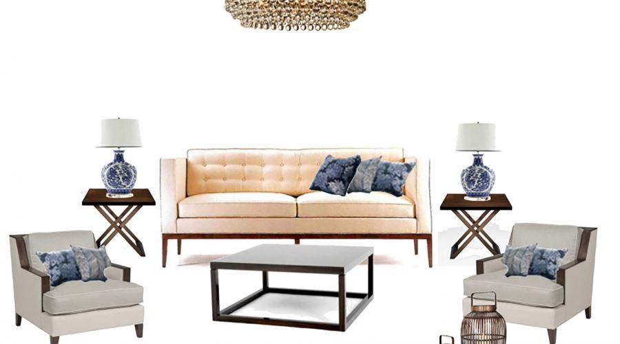 Langham-Spa-Contemplation-room-furniture