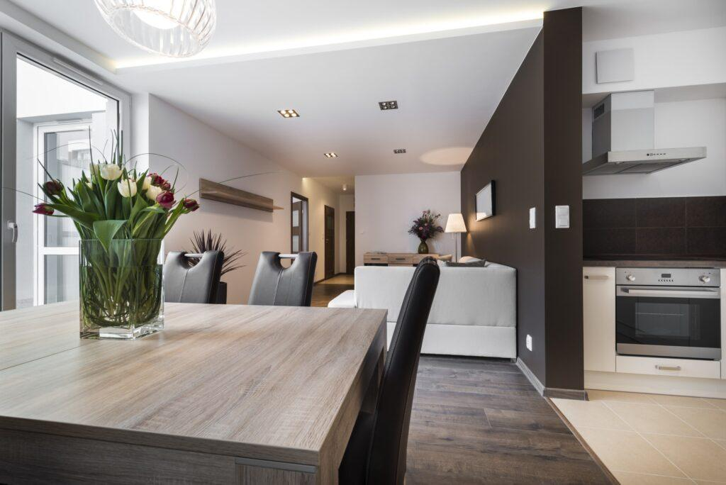 Luxury Interior Designer in Lymington