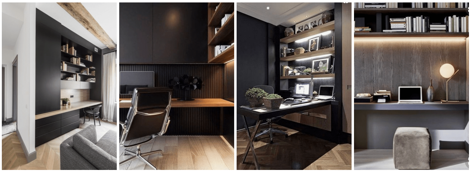 Dorset reference images design interior