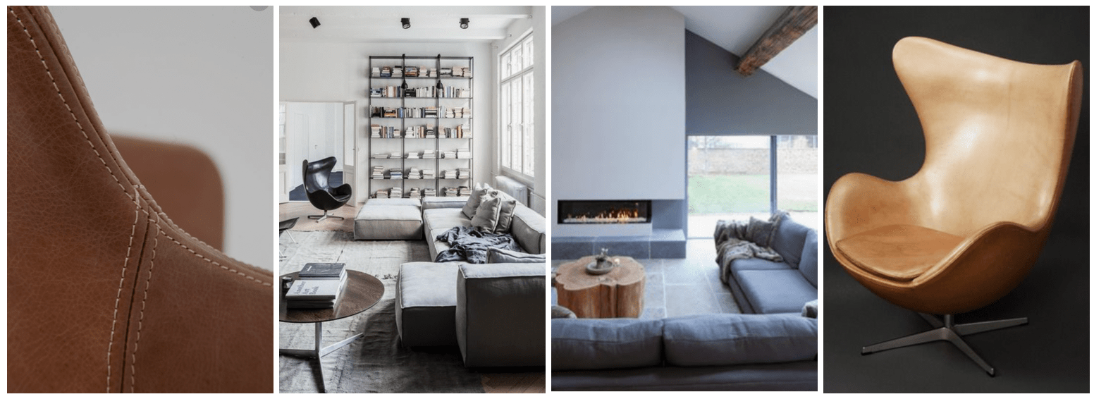 reference images for interior design