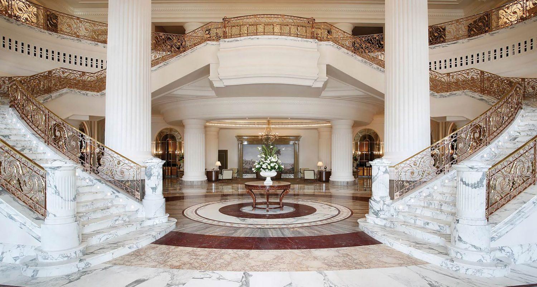1. St Regis Dubai Lobby-001-min