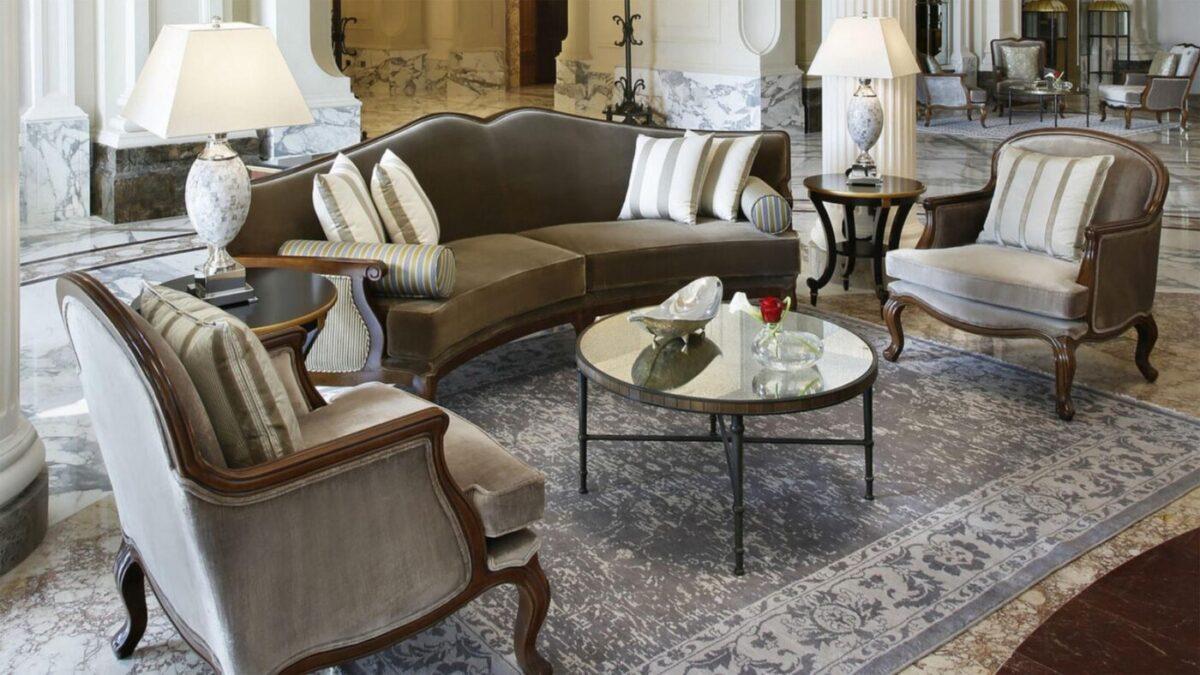 3. Lobby lounge-001-min