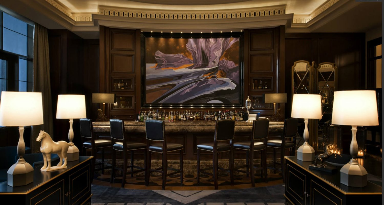 4. St Regis bar-001-min