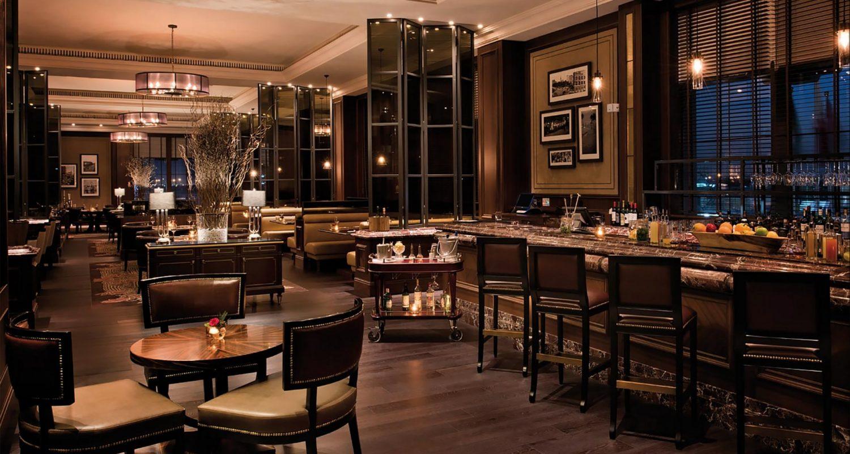 6. St Regis dubai J&G Steakhouse-001-min