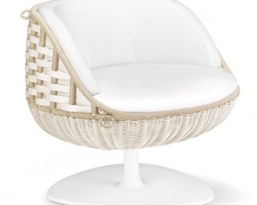 rsz_dedon_swingme_lounge_chair