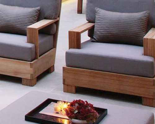 rsz_reeded_lounge_chair