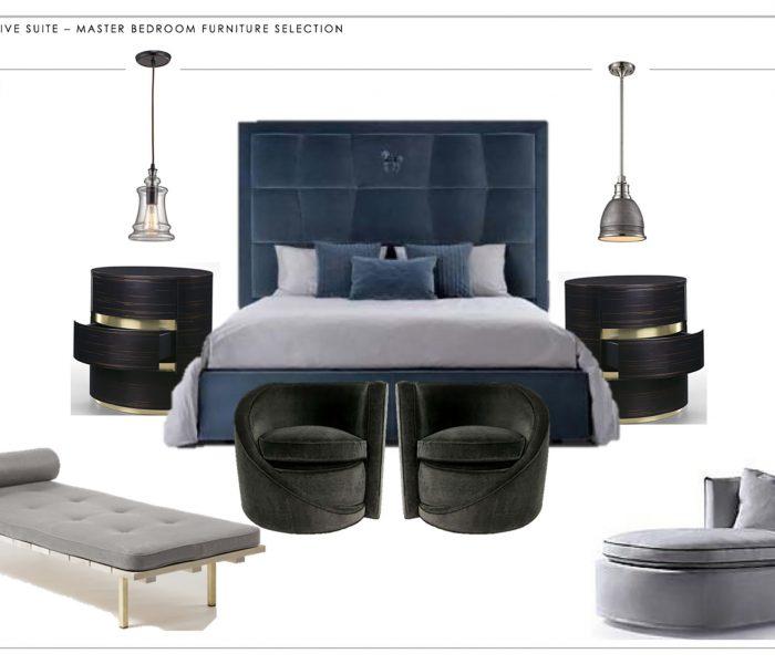 Exec-Suite-bedroom