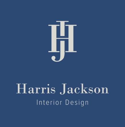 Harris Jackson logo