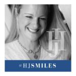 Harris Jackson interior design smiles online workshops