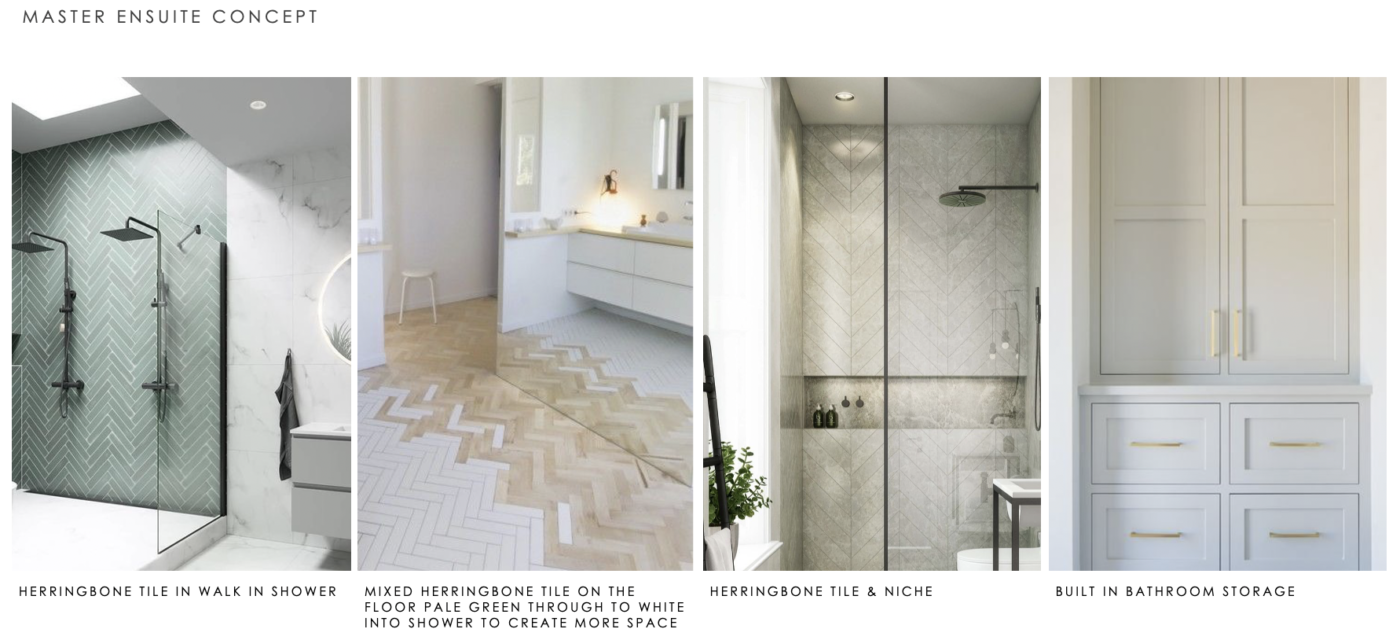 master ensuite concept images reference