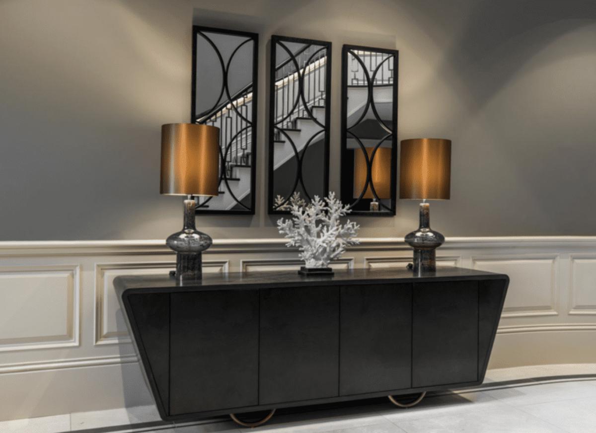 symmetry in lighting top tips