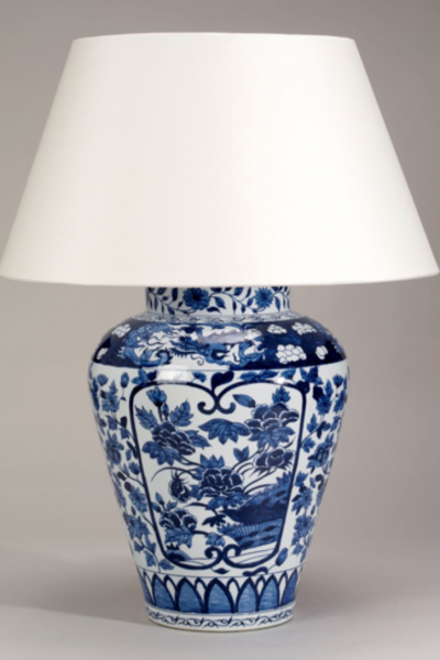 lamp lighting blog