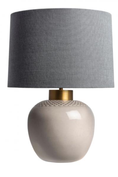 lamp blog top tips lighting
